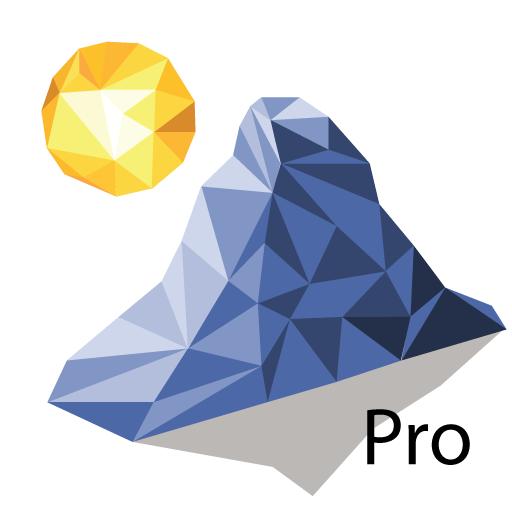 Sun Locator Pro APK Cracked Download