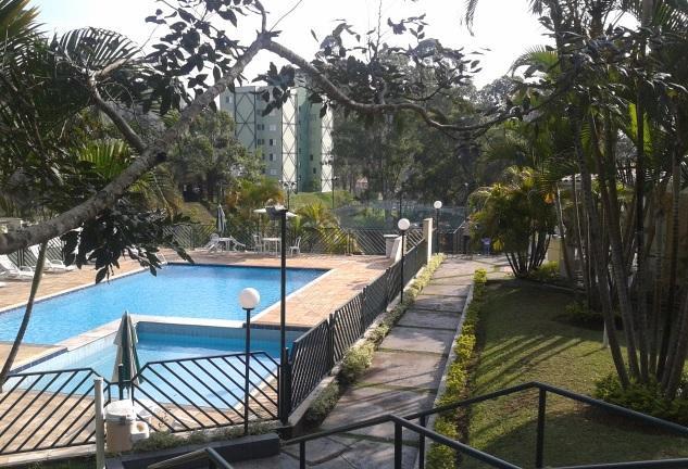Casa em condomínio à Venda - Jardim Rosa Maria