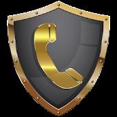 Call Blocker && Blacklist APK for iPhone