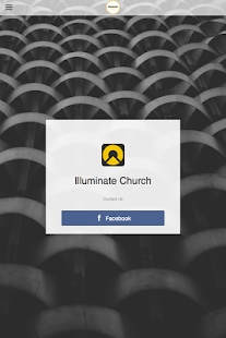 Illuminate Church - screenshot
