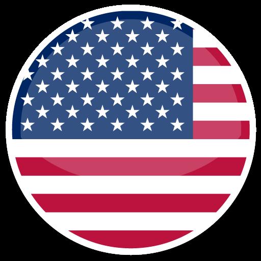 USA VPN - Free VPN Proxy & Wi-Fi Security APK Cracked Download