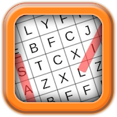Download Search The Word: Free Game APK on PC