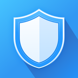 One Security - Antivirus, Cleaner, Booster For PC / Windows 7/8/10 / Mac – Free Download