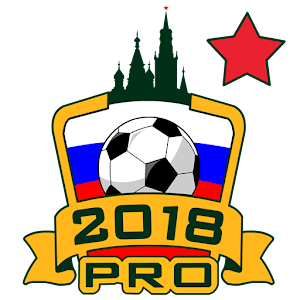 World Cup 2018 Coach Pro For PC / Windows 7/8/10 / Mac – Free Download
