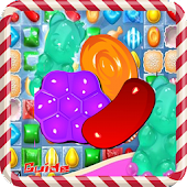 Download Full Guide Candy Crush Soda Saga 1.0 APK