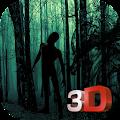 Horror Forest 3D APK for Bluestacks