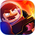 Download Ruby Run: Eye God's Revenge APK for Android Kitkat
