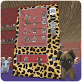 Game Stuffed Animal Vending Machine apk for kindle fire