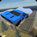 Reckless Stunt Racing Simulator APK baixar