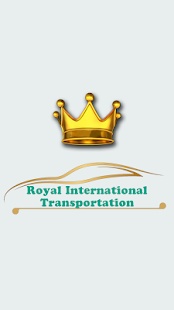 Royal International - screenshot