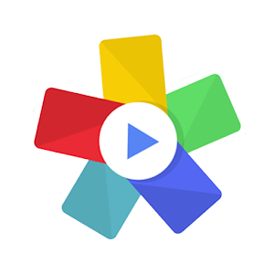 Scoompa Video - Slideshow Maker and Video Editor Online PC (Windows / MAC)