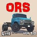 Game Off Road Simulator APK for Kindle