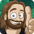 App Gronkh Soundboard APK for Windows Phone