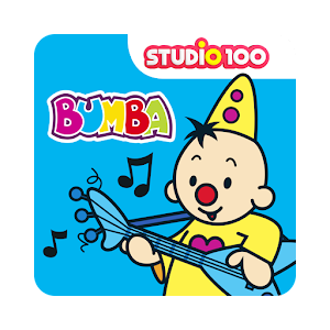 Bumba LaLaLa For PC / Windows 7/8/10 / Mac – Free Download