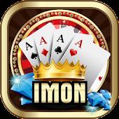 Game iMon – Đẳng cấp game bai APK for Windows Phone