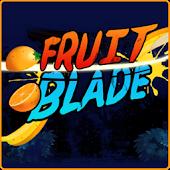 Free Fruit Blade APK for Windows 8