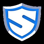 Free Download 360 Security Antivirus APK for Samsung