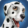 DogWorld 3D: My Puppy APK Descargar