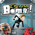 Chrono Bomb SW APK Version 1.0