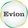 App Evion AR APK for Kindle
