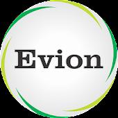Evion AR