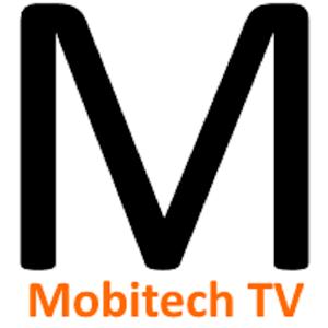 Mobitech TV Online PC (Windows / MAC)
