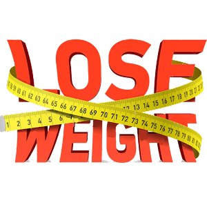 Download How To Lose Weight For PC Windows and Mac