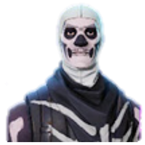 Wallpapers Skull Trooper For PC / Windows 7/8/10 / Mac – Free Download