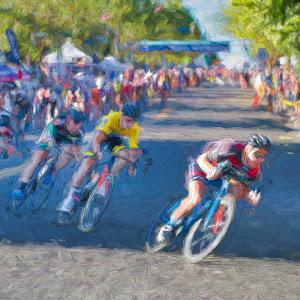 Road Race.jpg