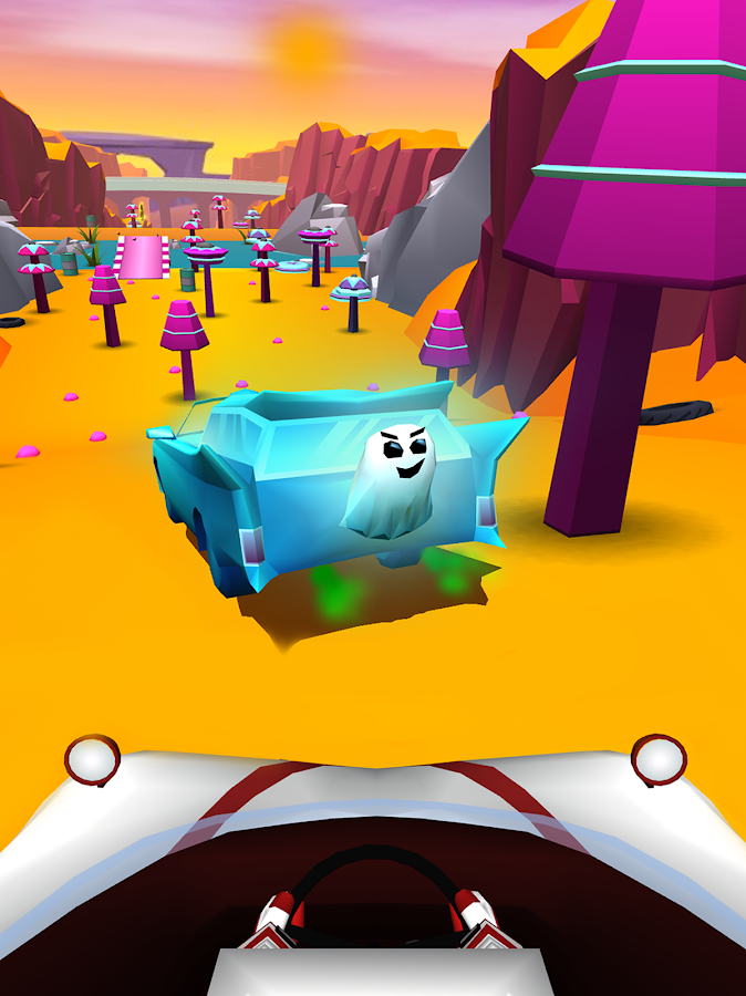 Faily Brakes Screenshot 14