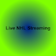 Live Hockey Streaming and Matches APK