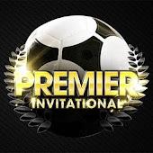 Download Premier Invitational APK for Laptop