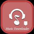 App Music Downloader apk for kindle fire
