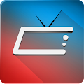 App Mynet TV APK for Kindle
