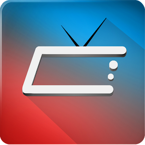 App Mynet TV APK for Windows Phone