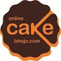 OnlineCakeBhejo APK for Bluestacks