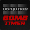 Download Free CS:GO Bomb Timer APK for Laptop