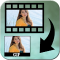 App Video to GIF apk for kindle fire