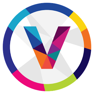 [Substratum] Valerie APK Cracked Download