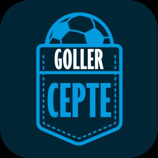 GollerCepte Canlı Skor (app)