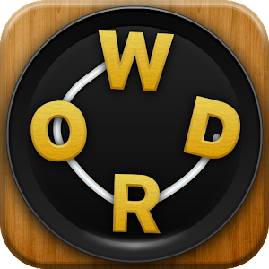 Word Connect : Word Cookies For PC