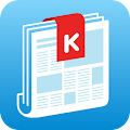 Download Kurio – Baca Berita Terbaru APK for Laptop
