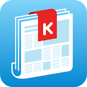 Free Kurio – Baca Berita Terbaru APK for Windows 8