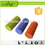 High Density PU Foam Roller