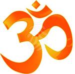 Astrologer Lal Kitab Vedic horoscope+91-9779392437