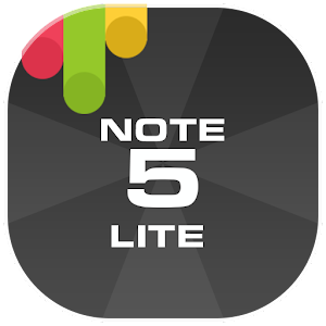 Download Theme for Coolpad Note 5 Lite For PC Windows and Mac