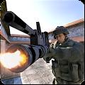 Game Sniper Gangster Mafia War APK for Kindle