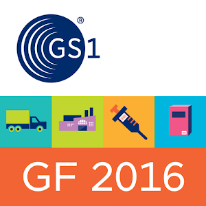 GS1 Global Forum