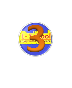 Eschool4three - screenshot