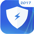 Download Antivirus & Mobile Security APK to PC